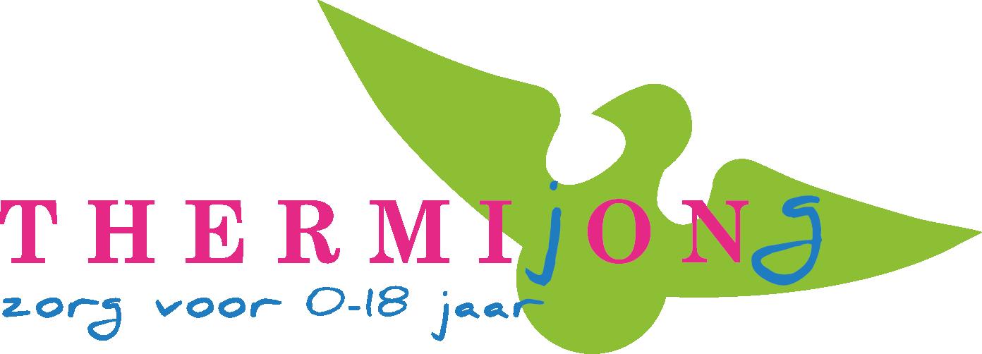 Logo-thermijong-met-onderschrift