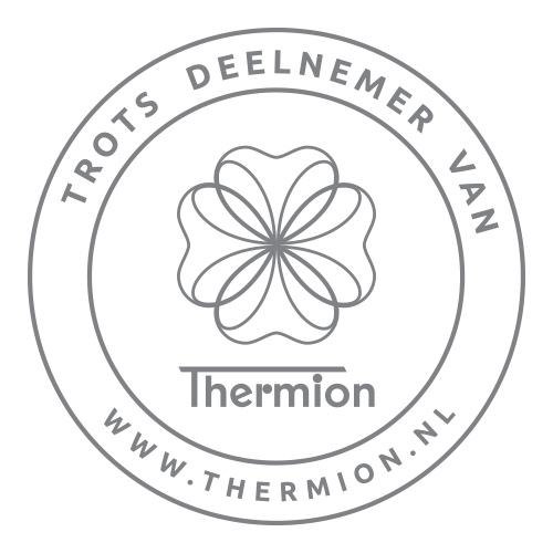 thermion_logo_stamp_500x500-1