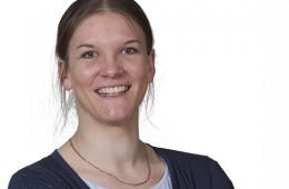Laura van der Gugten