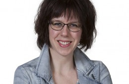 Tineke Cobussen
