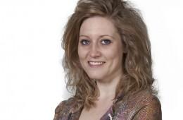 Mandy Kuijpers