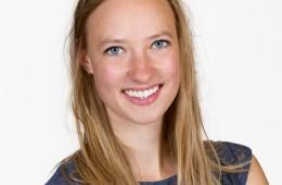 Janna Deijl